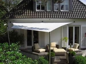 Terrassenmöbel Für Kleine Terrassen : terrassen bilder ~ Markanthonyermac.com Haus und Dekorationen