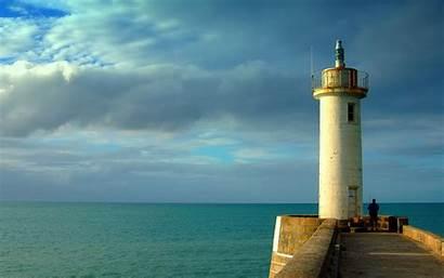 Lighthouse Wallpapers Coast Wallpapersafari Collective