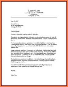 Sas Programmer Cover Letter Ideas Collection
