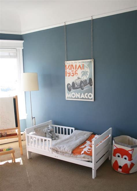 boy bedroom paint colors 27 best rooms images on benjamin blue green and paint colors