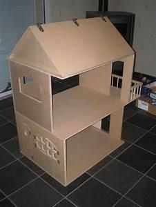Meuble Bailleux Mondeville : meubles de maison barbie les 25 meilleures id es de la ~ Premium-room.com Idées de Décoration