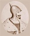 Iziaslav II de Kiev - Wikiwand
