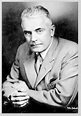 John B. Watson - AP Psychology 2 with Martin at Kettle ...
