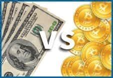Compare the two cryptocurrencies bitcoin (btc) and currency network (cnet). Bitcoin Poker 2021 - Top BTC Online Poker Sites 2021