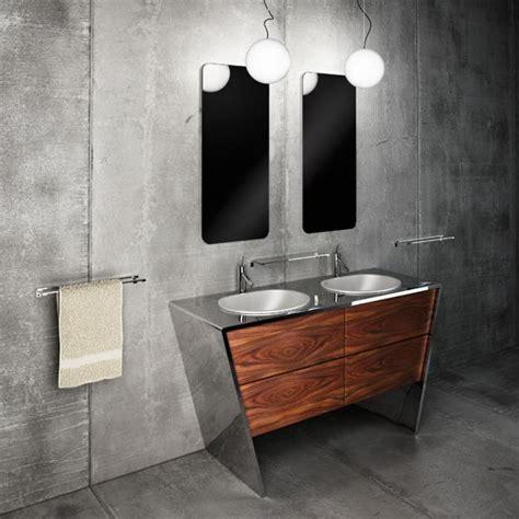 designer bathroom vanities cabinets modern bathroom design trends in bathroom cabinets and