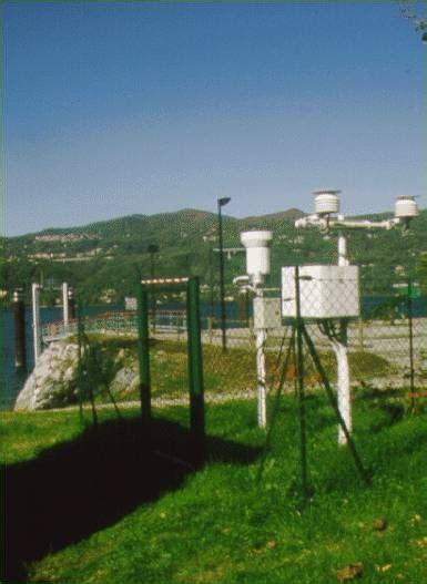 centro geofisico prealpino co dei fiori rete meteoclimatica centro geofisico prealpino