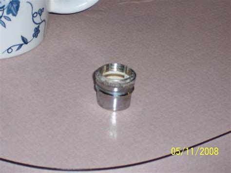 Moen Faucet Aerator Key by Moen Faucets Image Search Results