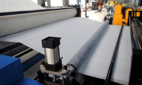 china toilet paper production manufacturers  suppliers factory price list  create