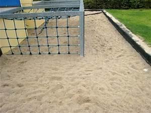 Was Kostet Eine Tonne Sand : preise f r sand mischungsverh ltnis zement ~ Orissabook.com Haus und Dekorationen