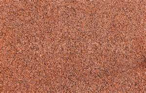 rubber flooring texture texture of color rubber floor on playground stock photo colourbox