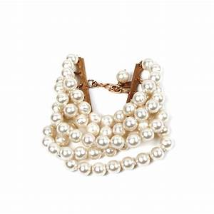 des bijoux de createurs en perles vos bijoux fantaisie With perle bijoux