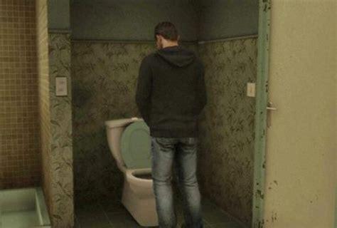 vers dans les toilettes 28 images asticots ou vers blanc dans ma salle de bain il trouve