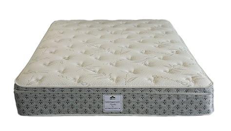 futon outlet worldwide mattress outlet
