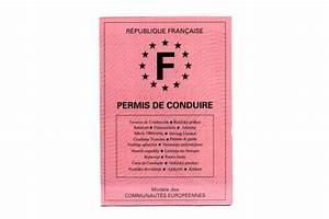 Renouvellement Permis E Périmé : 2013 reforme du permis de conduire ~ Medecine-chirurgie-esthetiques.com Avis de Voitures
