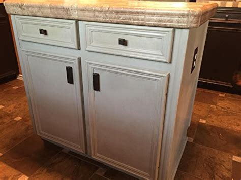 non toxic kitchen cabinets renaissance chalk finish paint chalk furniture cabinet 3553