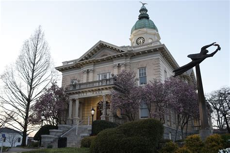 Officials Seek Applicants For Athens Government Boards