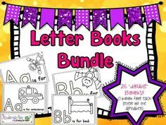 alphabet images alphabet alphabet activities