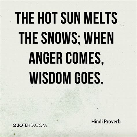 hot spicy quotes spicy hindi quotes with quotesgram