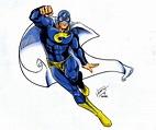 Superhero - Wikipedia