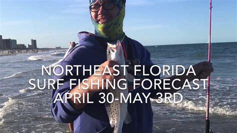 florida surf fishing