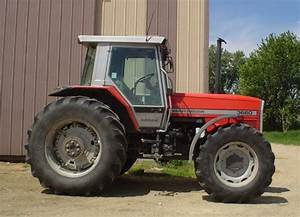 Massey Ferguson 135 Tractor Manual Free Download