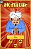 Akinator the Genie FREE - Android Apps on Google Play
