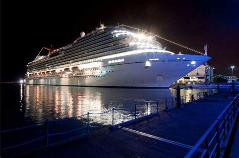 weddings and honeymoon cruises carnival cruise ships