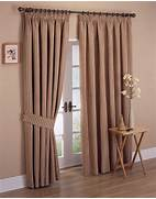 Curtain Designs by Top Catalog Of Classic Curtains Designs 2013