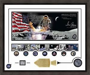 Mercury Gemini Apollo Timeline (page 2) - Pics about space
