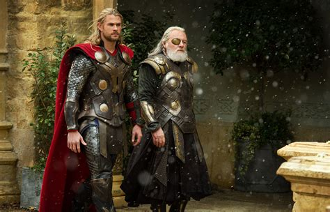 thor 2 the dark world 2013 movie wallpapers hd facebook