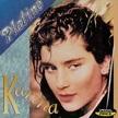 KARINA Platino (2001) (RODVEN RECORDS) (10 TRACKS) 320 ...