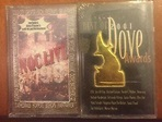 The Best Of 2001 Dove Awards Nominees New Cassette And NQC ...
