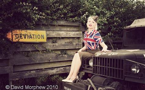 vintage themed shoot   images david morphews