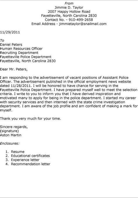 good resume for retail job sle good font for resume cover letter ebook database