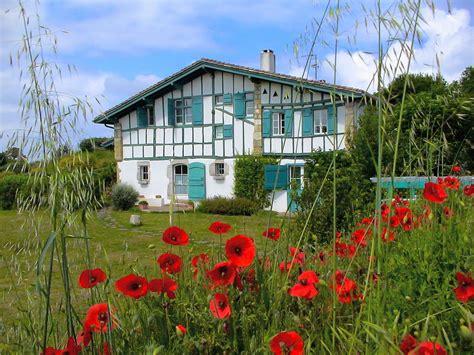 chambres hotes biarritz réservation irigoain chambres d 39 hôtes biarritz