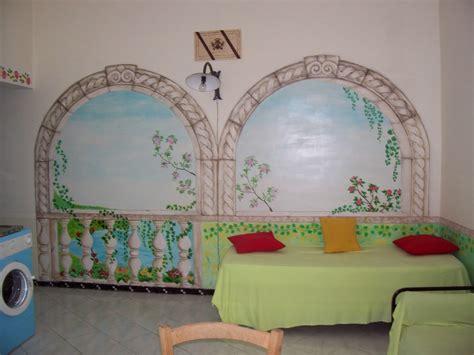 Appartamenti Roma Studenti by Affitto Appartamento Roma Zona Colosseo Appartamenti In