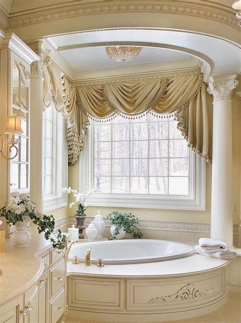 ideas for bathroom curtains bathroom window curtains how to buy decorideasbathroom
