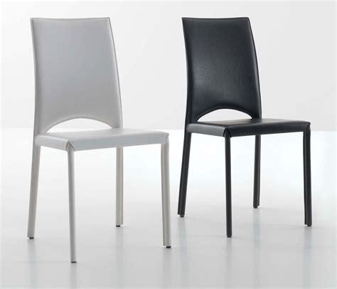 chaise de cuisine blanche chaises cuisine blanches superb chaises cuisine fly 1