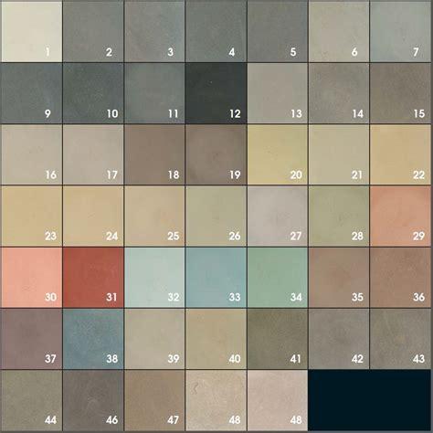 Welche Farbe Für Beton by Beton Flow Nevo Service Leonberg