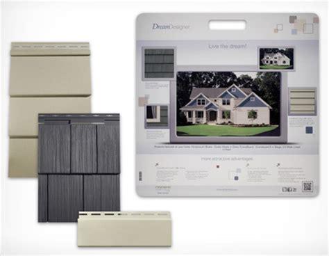 dream designer exterior design tool   visualize