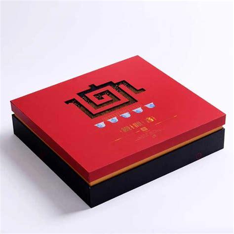 拒绝劣质包装盒印刷,从印刷材质做起_关于包装印刷_长沙纸上印包装印刷厂(公司)