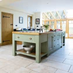 large kitchen islands with seating and storage island take a tour around a painted country style