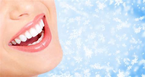 Cute Dental Wallpaper (39+ Images