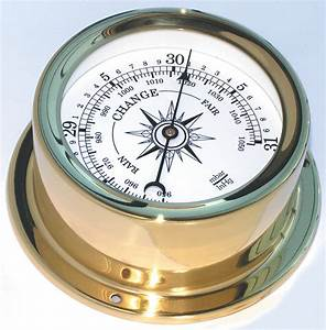 _Science And Technology_: Instruments for Measuring ...