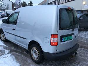 Vw Caddy Diesel : vw caddy diesel til salg p retrade kan du k be brugt ~ Kayakingforconservation.com Haus und Dekorationen