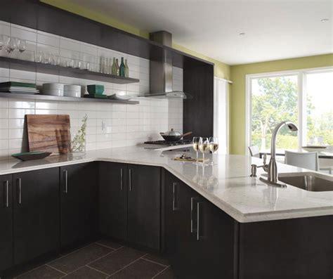Caprice Cabinet Door Style   Bathroom & Kitchen Cabinetry