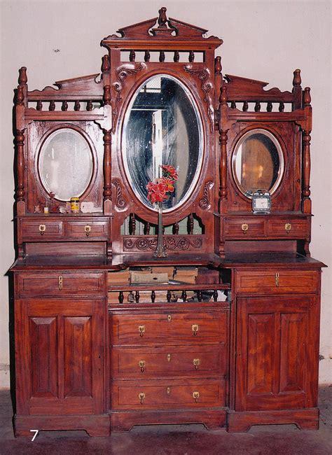 discover srilanka sri lanka antiques furniture