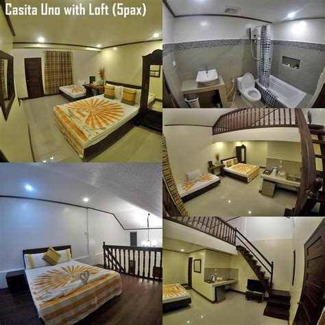 Cheap Price 55% [OFF] Casa Consuelo Resort Island Reef Pagudpud Room