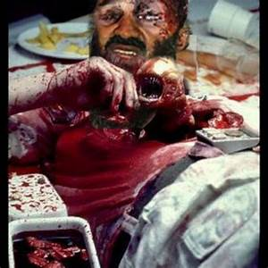 EXCLUSIVE Photos of Osama Bin Laden's Dead Body from Body ...