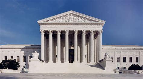 supreme court building supreme court   united